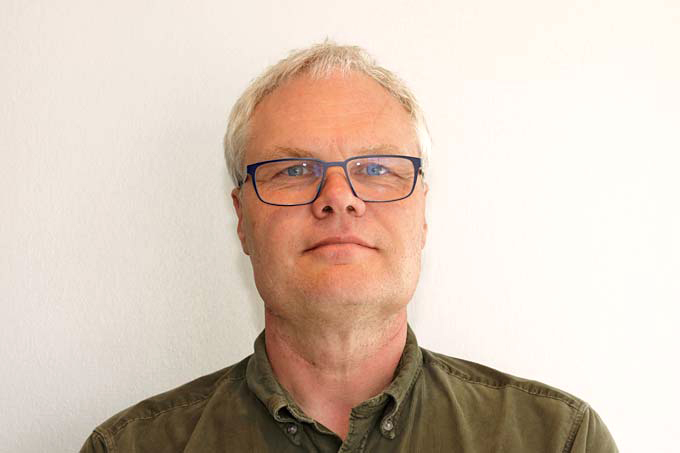 Per-Erik Edlundh